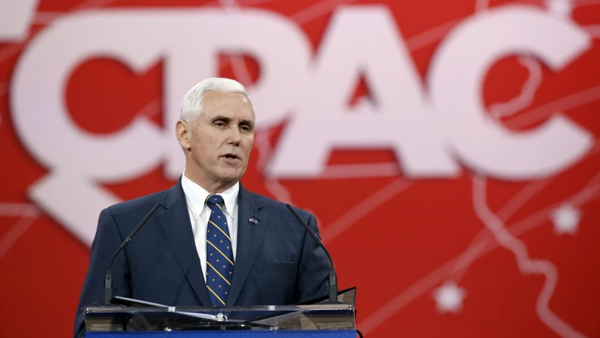 ind-pence-religious-freedom-bill