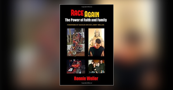 RACE-AGAIN-the-power-of-faith-and-family