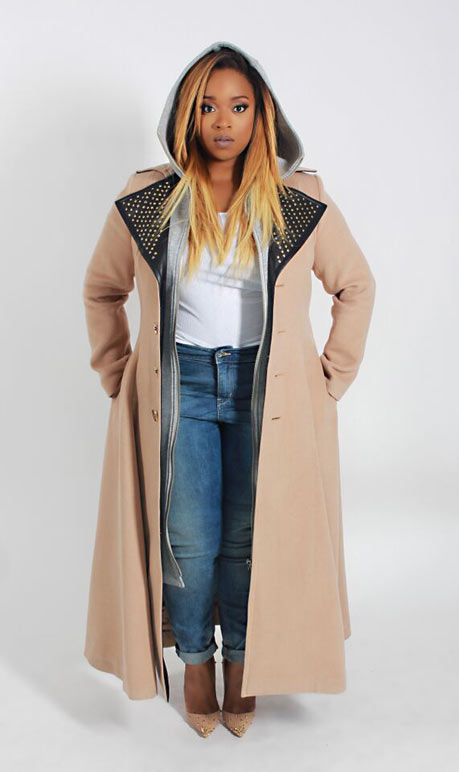 kierra-sheard-fashion