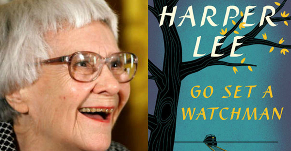 4-reasons-to-read-go-set-a-watchman