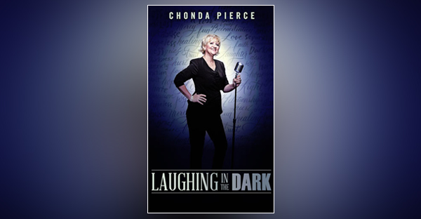 chonda-pierce-laughing-in-the-DARK