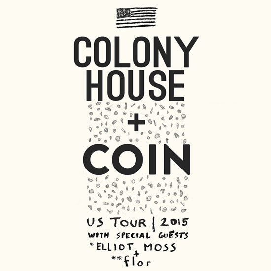 colony-house-coin-2015-tour
