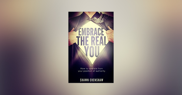 embrace-the-real-you-BOOK