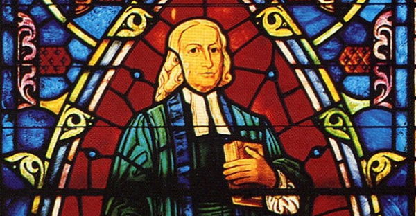 john-wesley-on-stained-GLASS