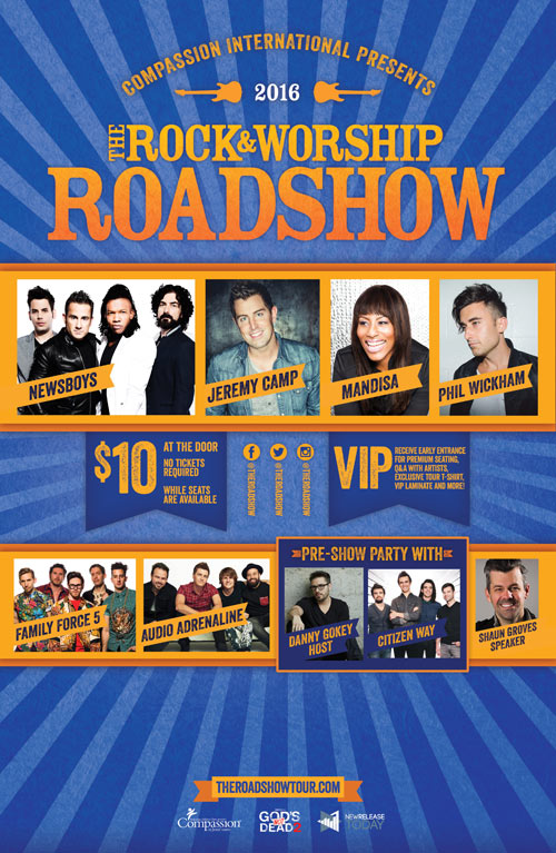 2016-rock-and-worship-roadshow
