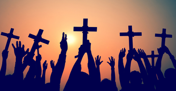 people-with-their-CROSSES
