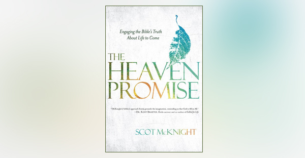 the-heaven-promise-BOOK
