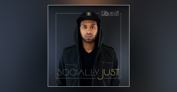 NOMIS-socially-just