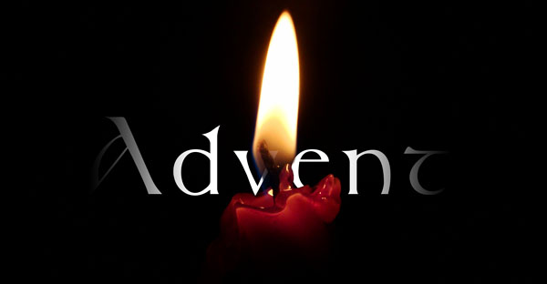 a-photo-of-ADVENT
