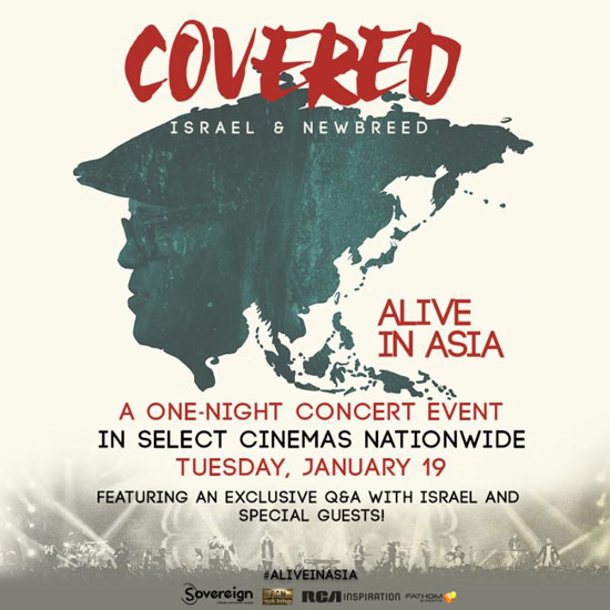israel-houghton-and-newbreed-covered-alive-in-asia-MOVIE