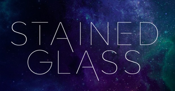 stained-glass-GAME