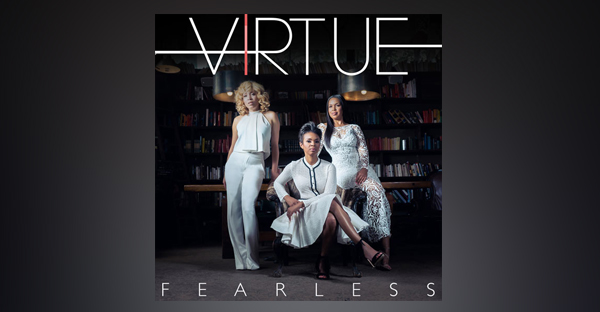 VIRTUE-fearless