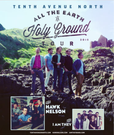 all-the-earth-is-holy-ground-tour-2016