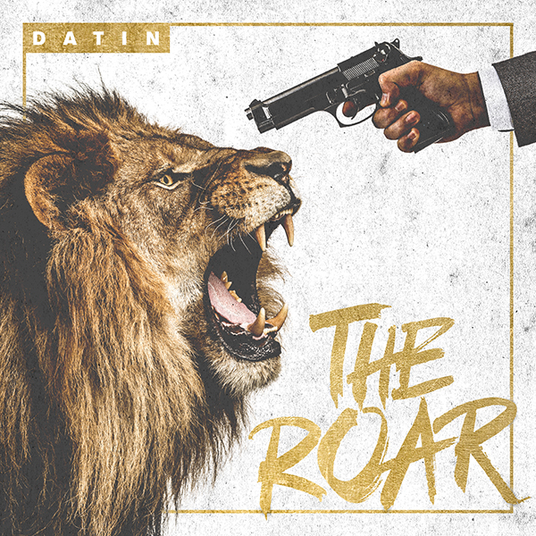 the-ROAR-cover-art