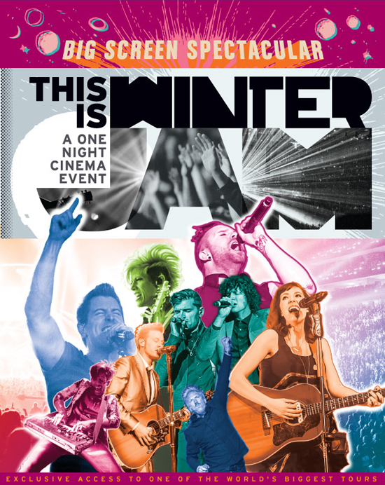 this-is-winter-jam-poster