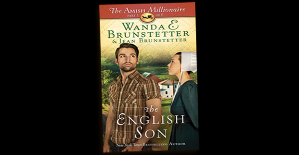 the-english-son-amish-millionaire-book-series