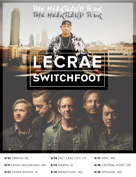 lecrae-switchfoot-the-heartland-tour