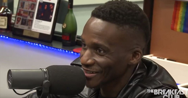 no-malice-the-breakfast-club-interview