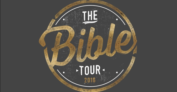 the-bible-tour-2016
