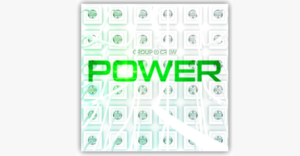 group1crew-power-album