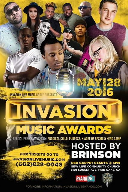 invasion-music-awards-full-poster