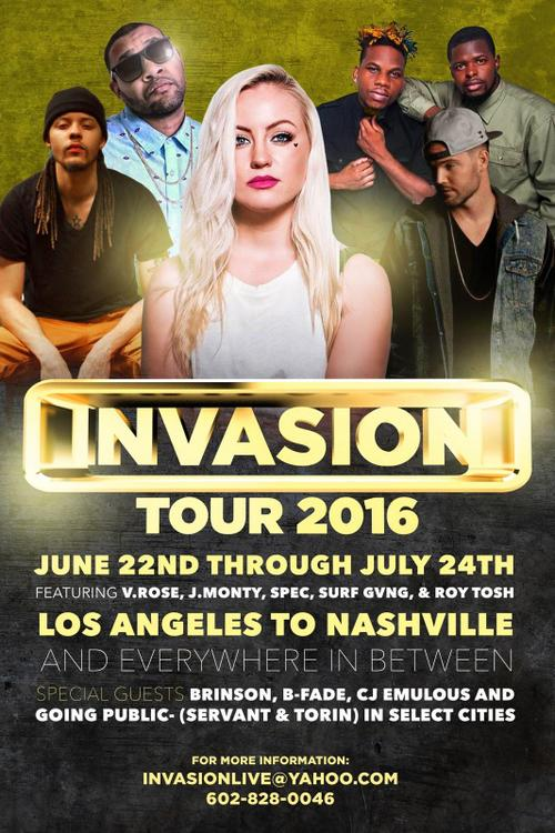 invasion-tour-2016