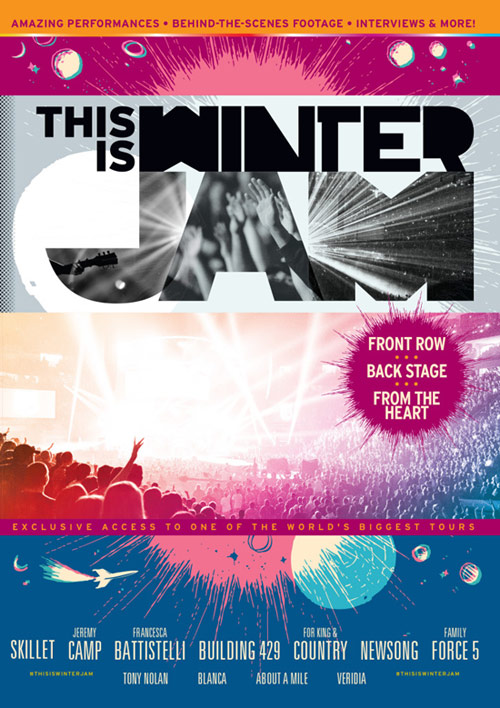 this-is-winter-jam-dvd