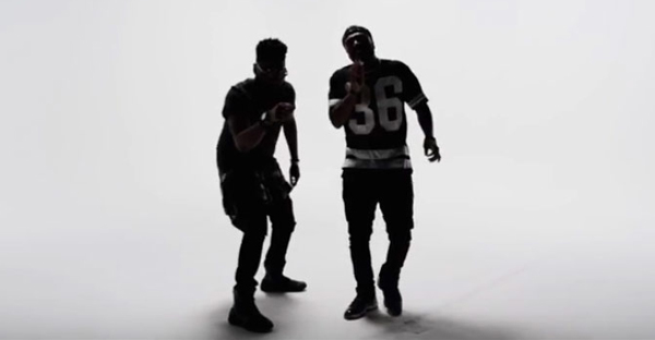 flame-and-mike-real-music-video