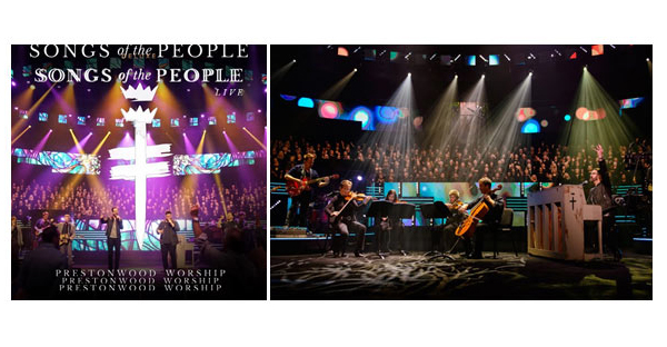 songs-of-the-people-prestonwood-worship