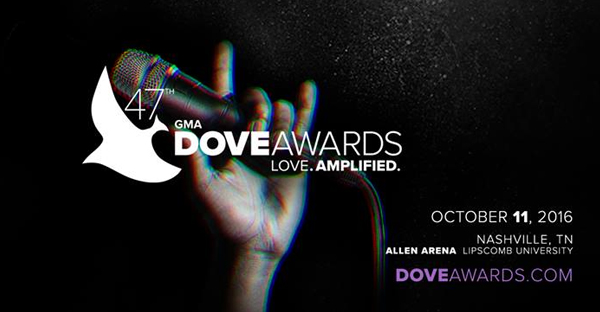 47th-gma-dove-awards