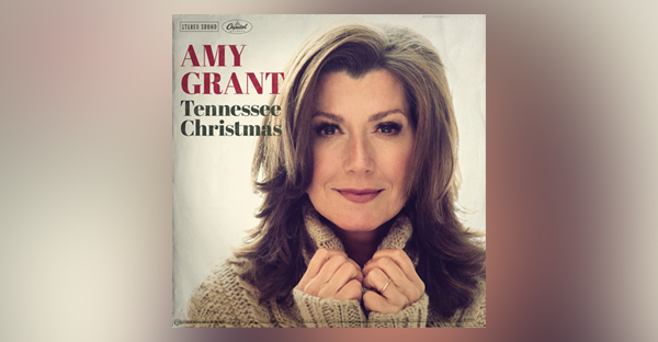 amy-grant-tennessee-christmas