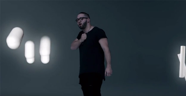 andy-mineo-hear-my-heart-deaf-video