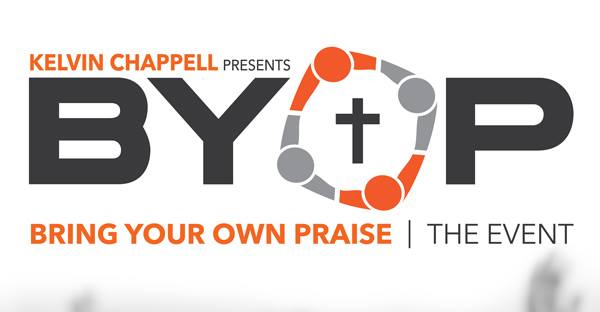 bring-your-own-praise-event