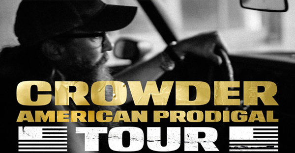 crowder-american-prodigal-tour
