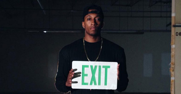 lecrae-exit-sign