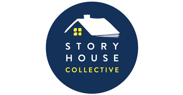 story-house-collective