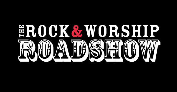 the-rock-and-worship-roadshow