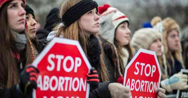 stop-abortion-now-signs