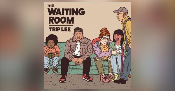 the-waiting-room-trip-lee