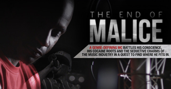 the-end-of-malice