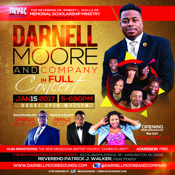 darnell-moore-and-company-in-full-concert
