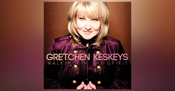 gretchen-keskeys-walking-in-the-spirit