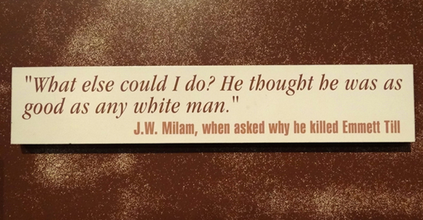 j-w-milam-quote