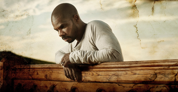 kirk-franklin-my-world-needs-you