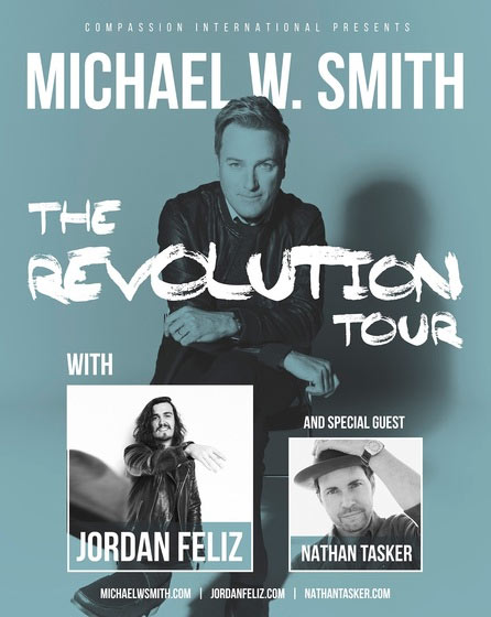 michael-w-smith-the-revolution-tour-2017