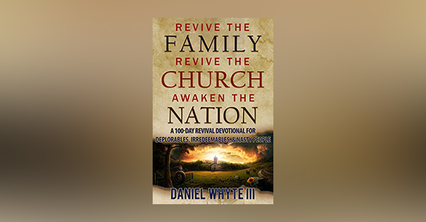revive-the-family-revive-the-church-awaken-the-nation-book