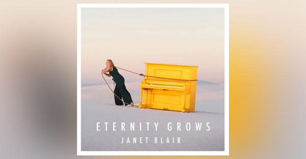 eternity-grows-janet-blair