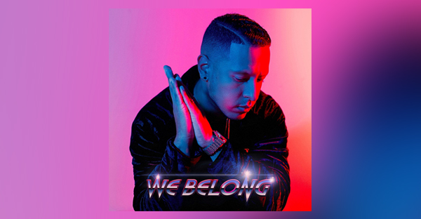 we-belong-gawvi