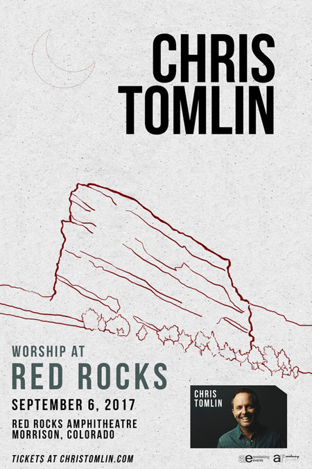 chris-tomlin-worship-at-red-rocks-2017