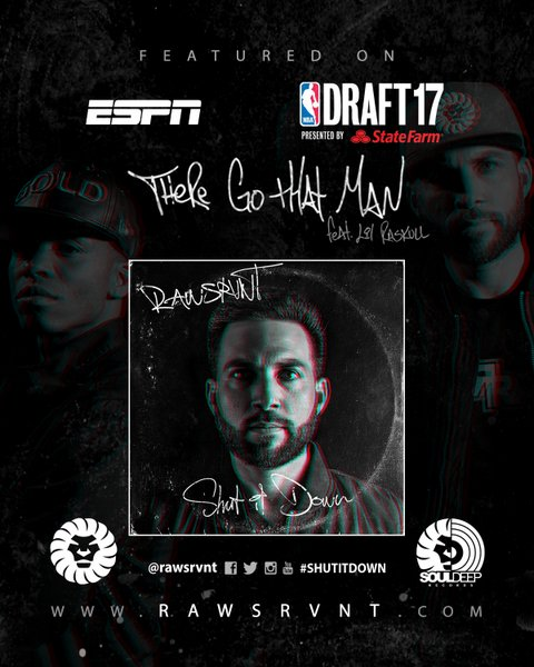 rawsrvnt-espn-nba-draft-2017-there-go-that-man